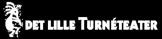 Det lille Turnéteater