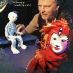 blåt barn plakat-kopi